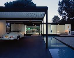 a tour of iconic houses in los angeles u2039 architects and artisans