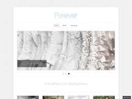 new themes tumblr 2014 80 awesome new wordpress themes webdesigner depot