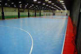 snapsports mid atlantic outdoor basketball courts home indoor
