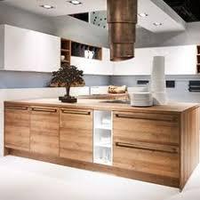 german kitchen cabinet modern kitchen cabinets in chicago il at german kitchen center