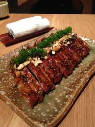roka cuisine a has to eat and travel restaurant and travel reviews