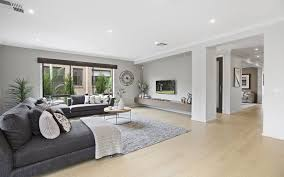 merricks home design packed with design elements by metricon
