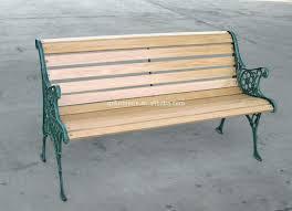 Iron Patio Furniture Clearance Wrought Iron Patio Furniture Nz French Wrought Iron Outdoor