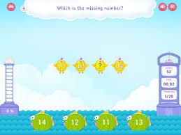 count to 20 worksheet games kindergarten grade math