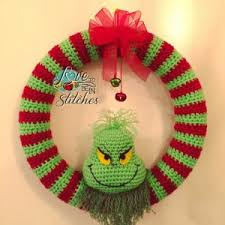 crochet christmas 60 amazing free crochet christmas ornaments to make