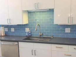 tile backsplash around outlets cabinet height dimensions light