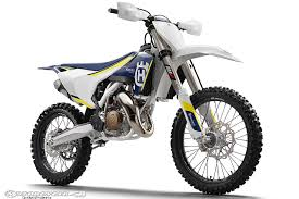 dirt bikes motocross husqvarna buyer u0027s guide prices and specifications