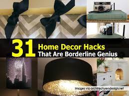 home design story hack tool home design hacks 54 images design home hack design home hack