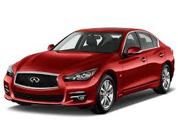 pre owned certified one owner 2014 infiniti q50 premium navigation