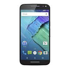 amazon smartphones black friday amazon com moto x pure edition unlocked smartphone 32gb 21 mp