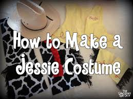handmade halloween costume ideas for kids the educators u0027 spin on it
