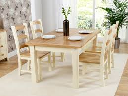 dining room chairs with rollers dining room chairs with rollers concept get inspired with home