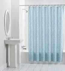 Aqua Blue Shower Curtains Ocean Blue Colour Shower Curtain Designs Best Curtains Design 2016