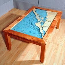 3 d nautical chart art marine art as wall charts and table charts