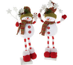valerie parr hill indoor decorations for