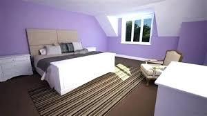 star trek bedroom star trek bedroom decor home theaters wed pay to watch movies in