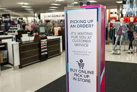 s store kohl s customer service ender realtypark co