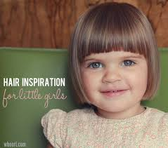 healthy hair fir 7 yr best 25 toddler girl haircuts ideas on pinterest toddler bob