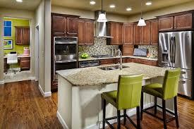 Your Home Design Center Colorado Springs Estancia Colorado Springs Homes Vantage Homes