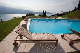 design hotel gardasee boutique hotel gardasee boutique hotels lake garda holidays villa
