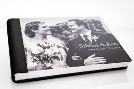 album photo mariage luxe album photo haut de gamme alexandre lorig photographe alexandre