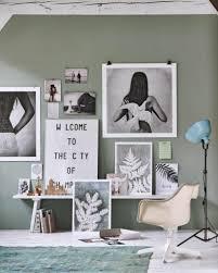 Elegante Wohnzimmer Deko Uncategorized Uncategorized Schnes Wohnzimmer Ecken Dekorieren
