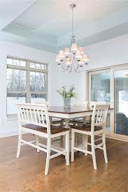 83 best kitchen images on pinterest colors white paint colors