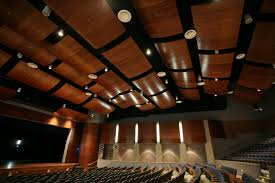 Wood Slat Ceiling System by Wood Paneling Ceiling Interior Wood Panel Ceiling Wood Ceiling