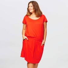 vive les rondes vide dressing vêtements grande taille femme archives page 21 sur 71 prêt à