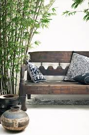 organic home decor organic home decorating ideas with bamboo euro style home blog