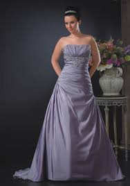 prom dresses queen street west toronto prom dress wedding dress