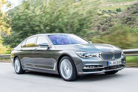 2015 bmw 730d review review autocar