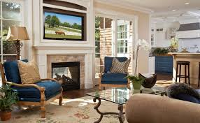 how to decorate around a fireplace living room ideas with fireplace and tv home mansion