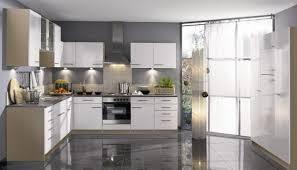 White Kitchen Furniture Luxurius Glossy White Kitchen Cabinets Hd9c14 Tjihome