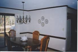 find painting services in raleigh nc painters near you