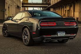 2015 dodge challenger msrp used 2015 dodge challenger r t pack pricing for sale edmunds