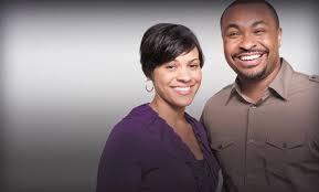 black dating site for single men u0026 women eharmony