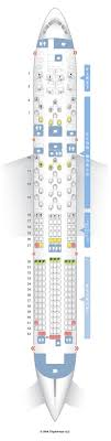 boeing 787 9 seat map seatguru seat map airways boeing 787 9 789 rock