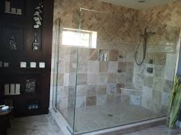 Remodeling Bathroom Showers The Guest Bath Had A Shower Area That Was Dated And Confining A