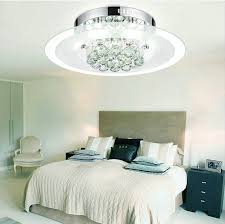 Flush Mount Bedroom Ceiling Lights Bedroom Eye Catching Bedroom Flush Mount Ceiling Light To Soften