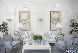 Thomas Kincaid Bedroom Furniture 25 Best White Room Ideas How To Decorate An Elegant White Bedroom