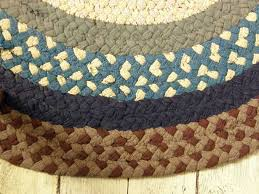 colonial sense how to guides crafts braided rugs making a
