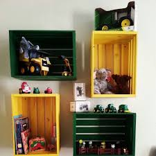 The  Best John Deere Kids Tractor Ideas On Pinterest Tractor - John deere kids room