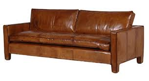 vintage sofas and chairs upholstery fabric leather sofas chairs chesterfields by ch furniture