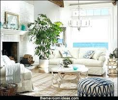 ocean themed home decor sea themed room sea themed bedroom ocean themed room accessories