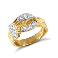 Childrens Rings Buy Childrens Gold Rings Online Fashion Jewellery Boutique