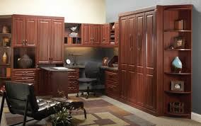 Restoration Hardware Home Office Furniture by Desk Famous Home Office Furniture Quebec Unforeseen Home Office