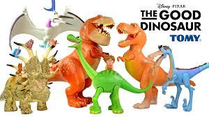 disney pixar the dinosaur large figures butch forrest