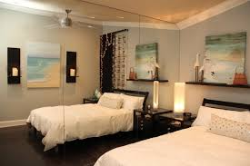 Room Tour IKEA How To Decorate A Beach Inspired Bedroom YouTube - Beach design bedroom