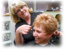 touch of class hairstyling
